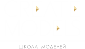 CREATE MODELS Школа моделей  в Краснодаре